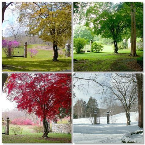 Weather And Seasons In Pakistan Avsintertainment