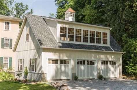 Cost Of 2 Car Garage by What Is The Cost Of A Two Car Garage Find Out Here