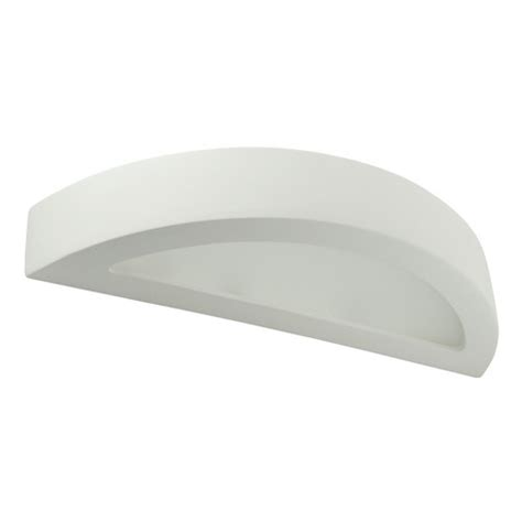 shape curve wall sconce temple webster