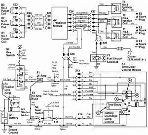 John Deere X485 Wiring Diagram Schematic : john deere 322 ~ A.2002-acura-tl-radio.info Haus und Dekorationen