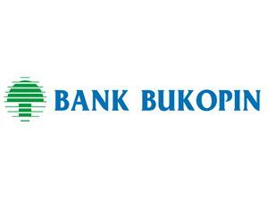 lowongan kerja marketing relationship pensiun  pt bank