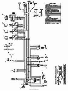 Bunton  Bobcat  Ryan 942246f 37hp Kaw W  61 U0026quot  Side Discharge