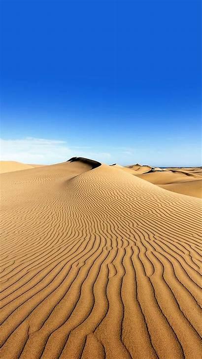 Desert Samsung Note Galaxy Wallpapers Redmi 1080