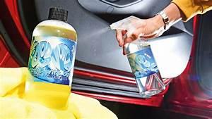 Best interior trim cleaner 2020 | Auto Express