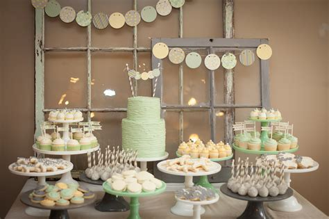 baby shower theme for bachelor jason and molly mesnick 39 s baby shower