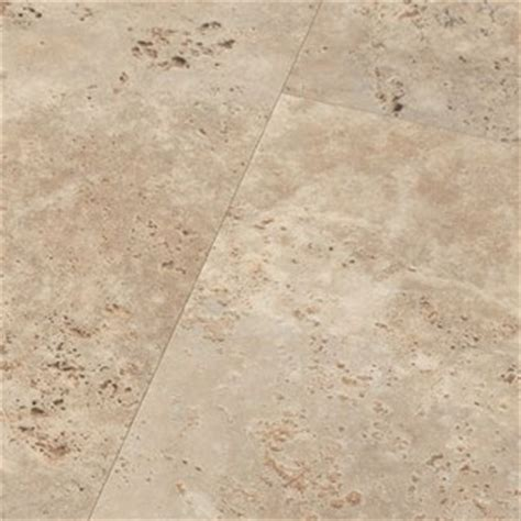 Karndean Lay Flooring Thickness by Lay Tile Karndean Vinyl Floor Karndean Tile