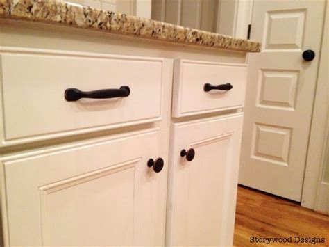 benjamin moore advance cabinets 43 best images about benjamin moore advance paint on