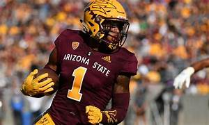 Redskins attack WR, CB problems in new 2019 NFL mock draft