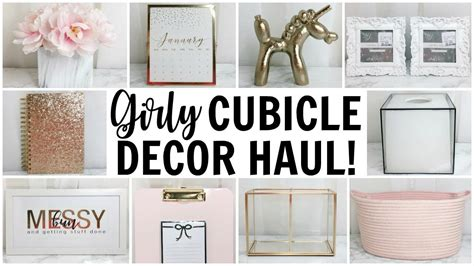 Girly Cubicle & Office Decor Haul ♡ Homegoods, Tj Maxx. Locker Room Furniture. Wall Decor Tree. Mud Room Benches. Open Shelving Unit Room Divider. Game Room Furniture. Rustic Dining Room Sets. Poufs For Living Room. Girls Room Decorations