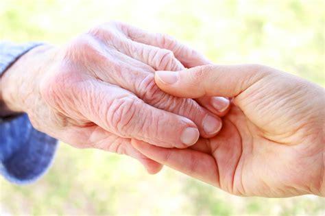 guide des maisons de retraite maisons de retraite quelles aides financi 232 res pour les r 233 sidents
