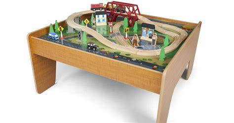 black friday pool table specials toysrus select black friday deals live now imaginarium