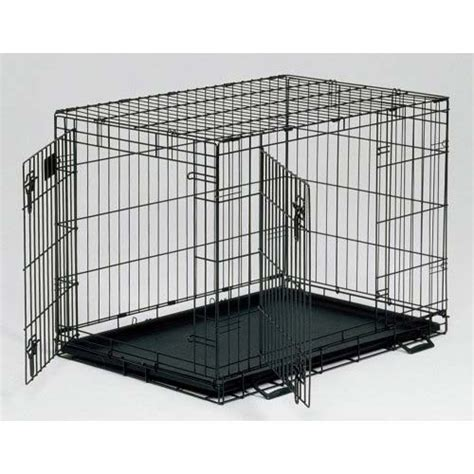 stages crate midwest stages door crate 42in x 28in x