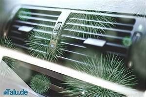 Klimaanlage Für Wohnung : klimaanlage wohnung stinkt automobil bau auto systeme ~ Markanthonyermac.com Haus und Dekorationen