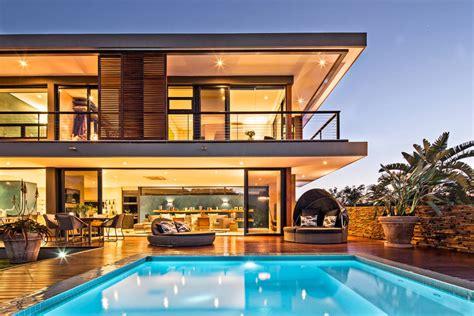 Rüyaları Süsleyen En Güzel 10 Ev