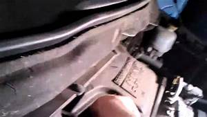 How To Replace A Egr Valve On A 2004 Dodge Ram
