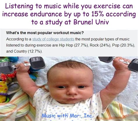 17 Best Images About Brain Facts On Pinterest  Your Brain, Musicians And Memories