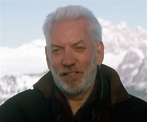 donald sutherland images donald sutherland biography facts childhood family