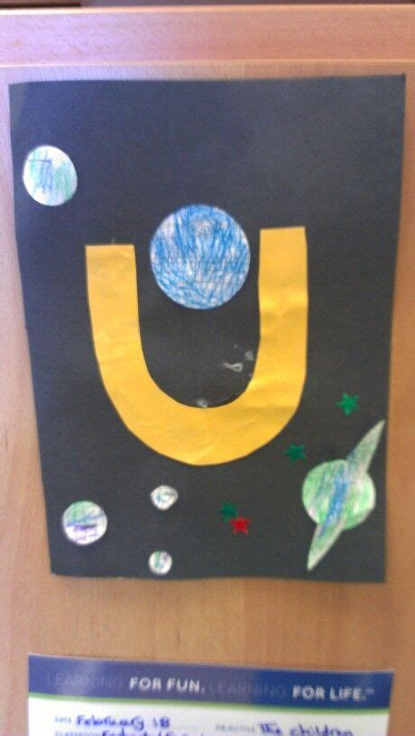 best 25 letter u crafts ideas on theme 314   72893937bf00d635493ed10ffb31aa80 preschool letter u activities letter u crafts for preschoolers