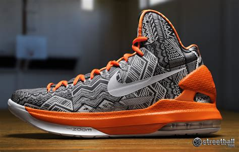 kd shoes wallpaper gallery