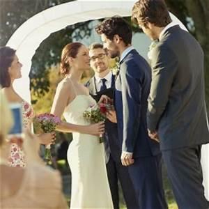 Jeux Pour Mariage Rigolo : 10 citations originales glisser dans vos voeux de ~ Melissatoandfro.com Idées de Décoration