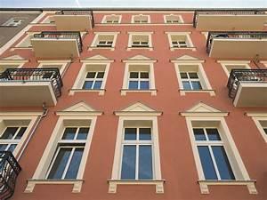Fassade Streichen Preis : deutscher fassadenpreis 2013 mappe blog ~ Sanjose-hotels-ca.com Haus und Dekorationen