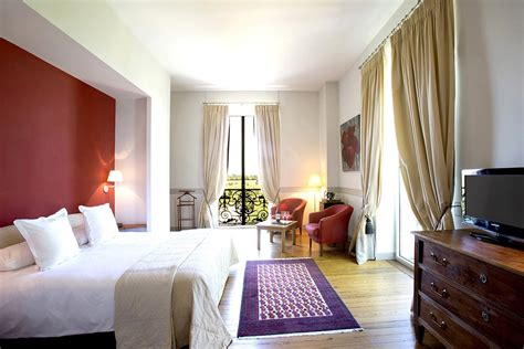 chambre hotel luxe chambre hotel luxe gironde luxury 4 hotel in bordeaux