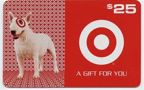 Maybe you would like to learn more about one of these? intl.target.com/c/target-giftcards - Buy Target Gift Cards Online