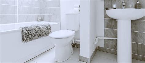 modele de carrelage salle de bain modele de carrelage salle de bain maison design bahbe