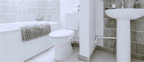 choix carrelage salle de bain choix carrelage salle de bain lertloy