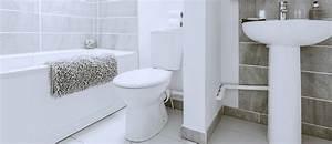 prix des carrelages et tarif de la pose au m2 par un carreleur With faillance pour salle de bain