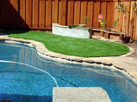 Synthetic Grass Cost Nuevo, California City Landscape