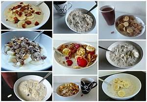is yoghurt gezond als ontbijt