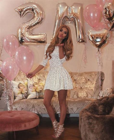 Best 25+ 21st birthday outfits ideas on Pinterest | Birthday outfits 18th birthday outfit and ...