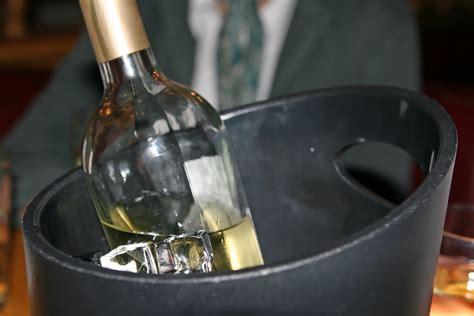 images liquid wine white glass bar celebration