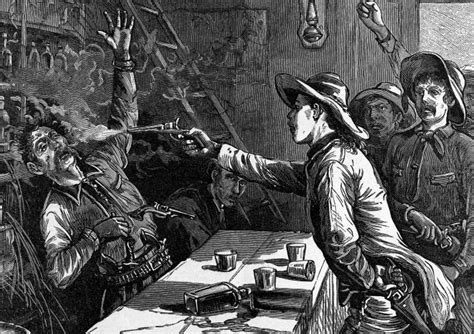 9 Things You May Not Know About Billy the Kid - HISTORY