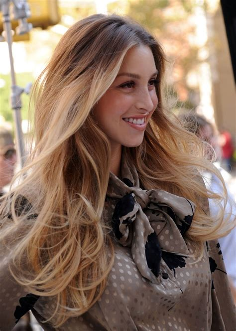 Highlighted Hairstyles by 10 Perfectly Highlighted Hairstyles For Hair