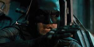 Casey Affleck Says Ben Isn't Doing The Batman | Screen Rant