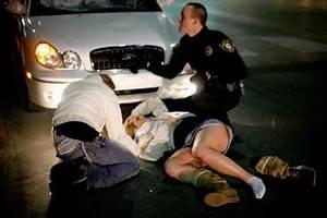 Pedestrian Safety at BYU-Idaho: Pedestrian Fatalities in ...