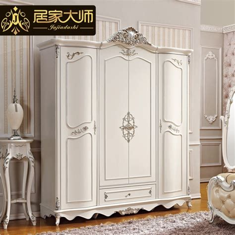 Large White Wardrobe Closet by Style Bedroom Furniture Wood Combinations White