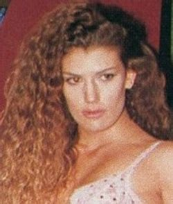 Find mercedes lynn's contact information, age, background check, white pages, civil records, marriage history, divorce records, email & criminal records. Mercedes Lynn Wiki & Bio - Pornographic Actress