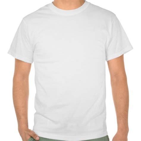 Funny Irish anti Obama T Shirts   Zazzle