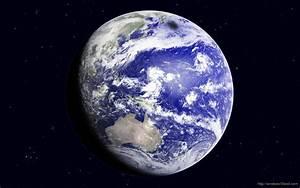 Earth, U2013, Windows, 10, Wallpapers