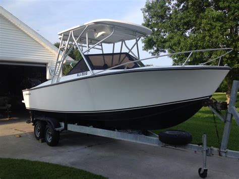 Formula Boat Forum by For Sale 24ft Formula The Hull Boating And