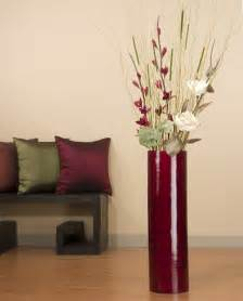 floor and decor louisville furniture marvelous floor vase for home accessories ideas stephaniegatschet com