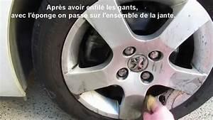 Nettoyer Vitre Voiture : kit nettoyage voiture exterieur interieur nettoyer la ~ Mglfilm.com Idées de Décoration