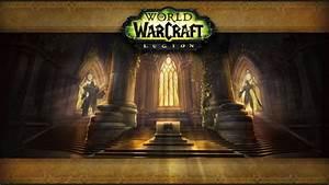 Sanctum Of Light - Wowpedia