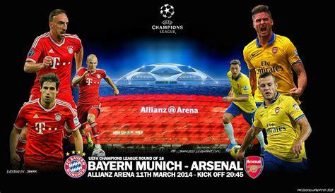 [45+] Arsenal Wallpaper 2014 on WallpaperSafari