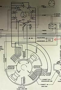 Hobart Welder Wiring Diagram