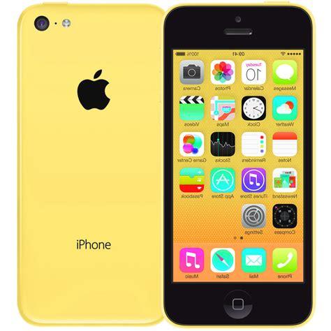 iphone 5c worth apple iphone 5c price buy apple iphone 5c in india