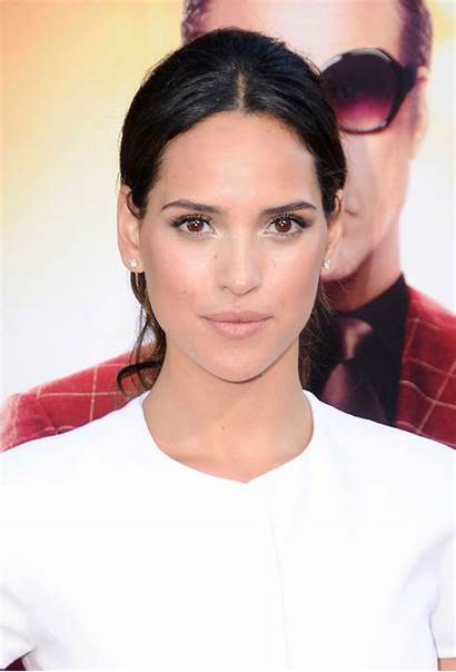Adria Arjona Premiere Hollywood Tcl Theater Chinese